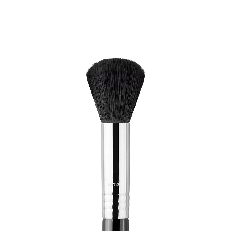 F05 - Small Contour Brush