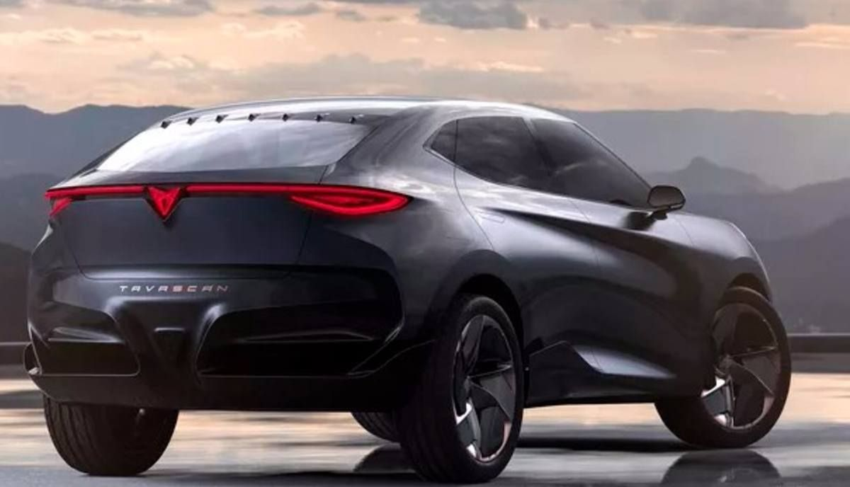 Ev Roundup New Tesla Jobs In Usa Vw Seat Unveils Electric Suv And Feds Punish Tesla Automobile Electriccars Electricvehicles New Tesla Tesla Electricity