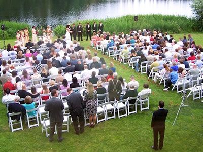 Lake Wilderness Lodge Maple Valley And Other Beautiful Tacoma Wedding Venues Detailed Info Prices Photos For Washington State Reception
