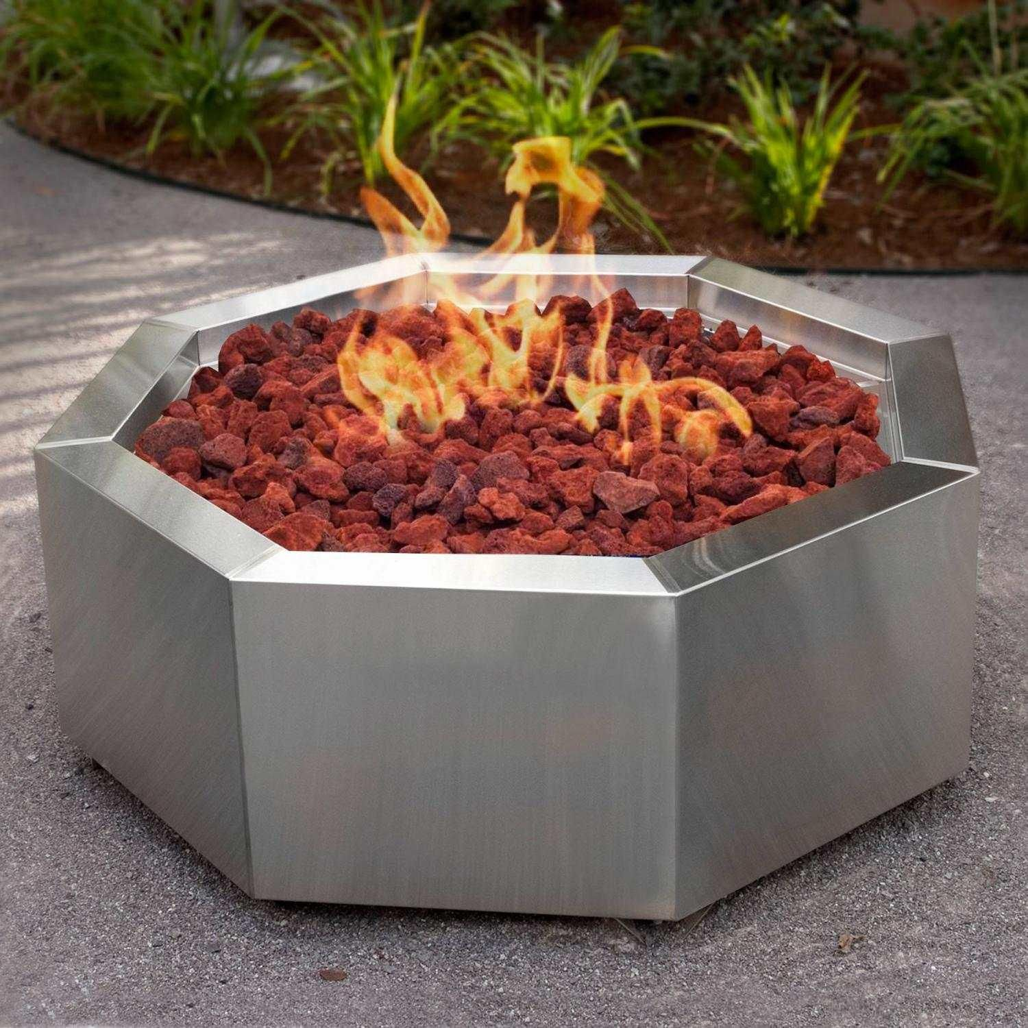 5277332df24dcd7f2c9c344bd59ed4bf Top Result 50 Awesome Table Fire Bowl Photos 2018 Gst3