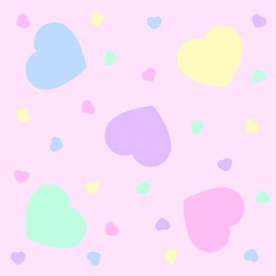 Cute Pink Tumblr | cute pink background tumblr displaying ...