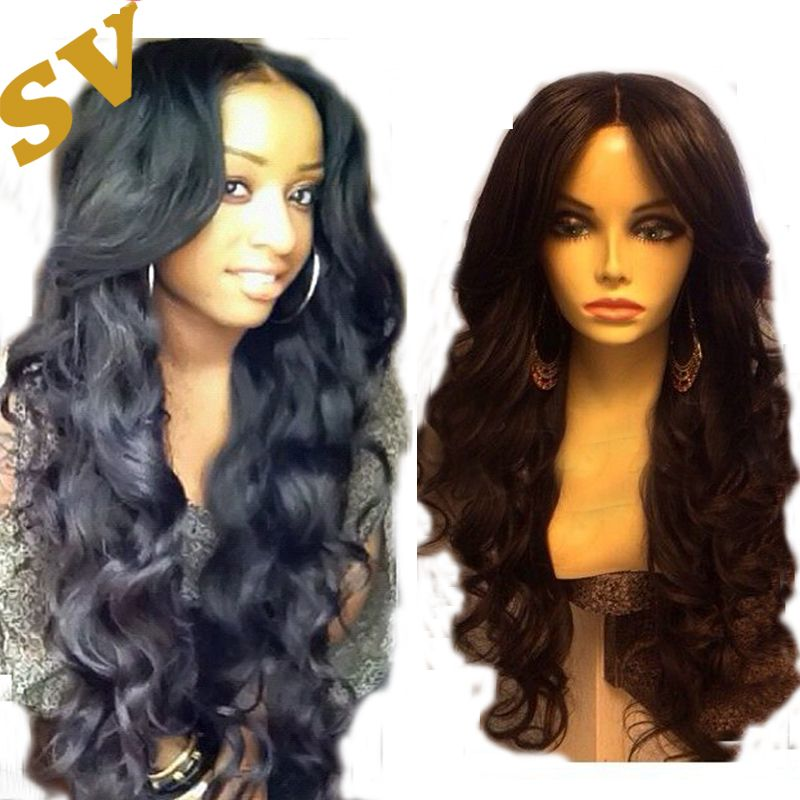 Park Art My WordPress Blog_Where Is The Best Place To Buy Lace Front Wigs