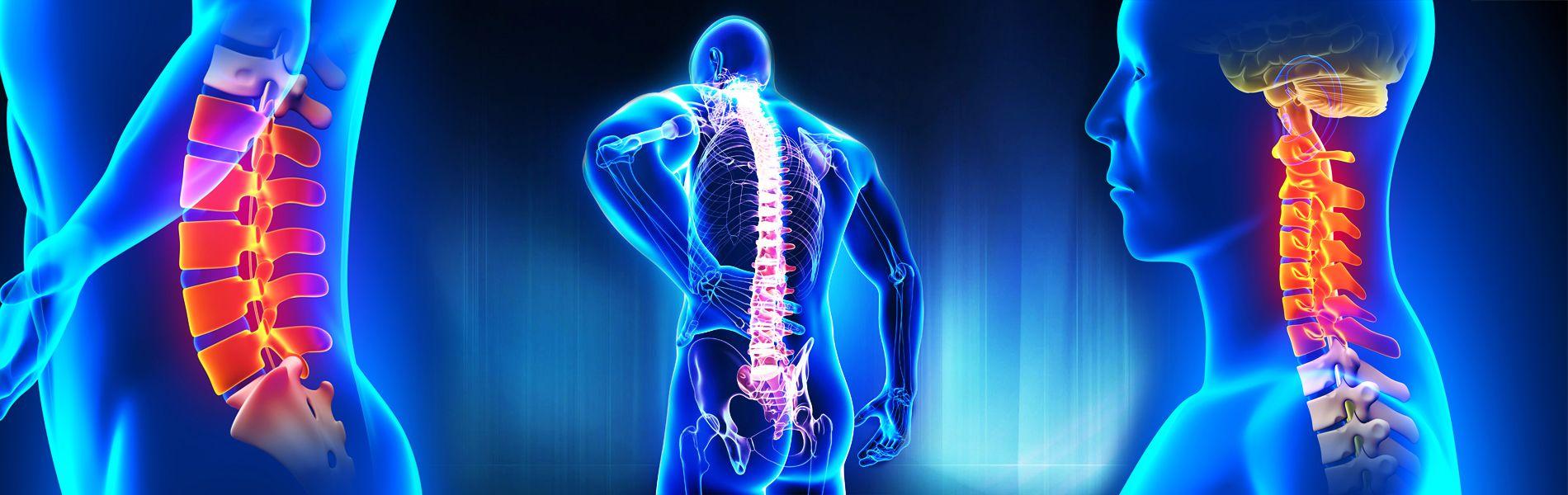 22++ Colorado center for arthritis and osteoporosis longmont co info