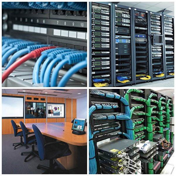 Pin On Networking Cabling Dubai