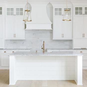 Amazon.com: kitchen hardware white cabinet - White / Pulls / Cabinet Hardware: Tools & Home Improvement