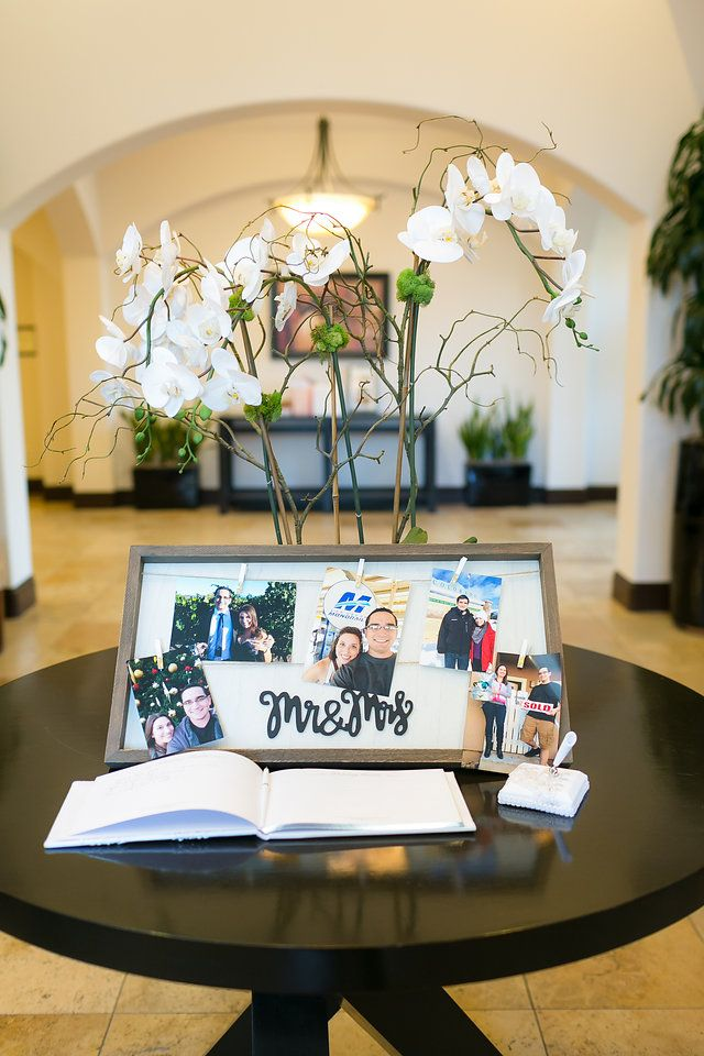 Wedgewood Weddings Aliso Viejo Center Wedding Venue Entrance Decor Wedding Day Decor Don T Forget To De Wedgewood Wedding Wedding Venues Entrance Decor