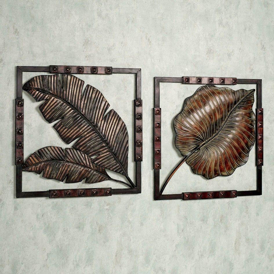 Interior Design Metal Wall Art | Billingsblessingbags.org