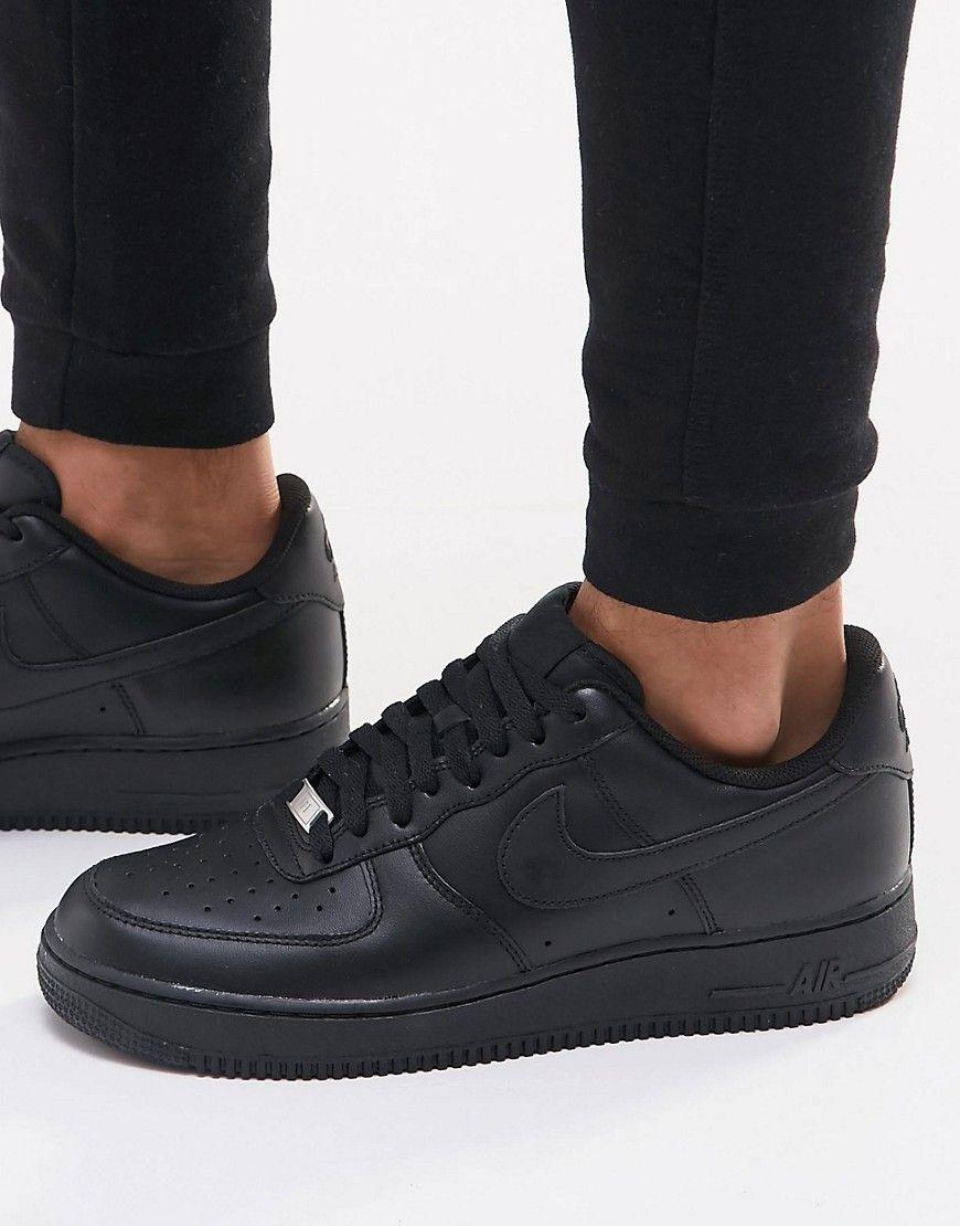 nike sneakers, Nike shoes