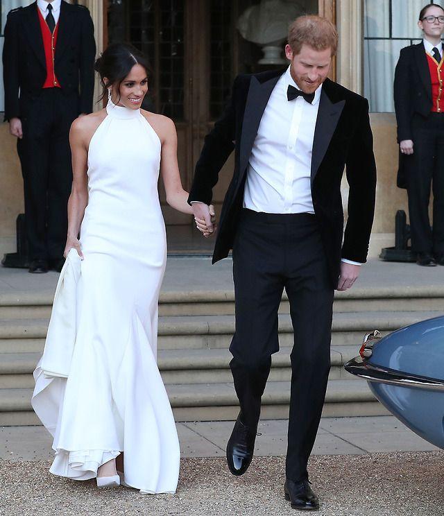 Second Wedding Dresses, Wedding Dresses