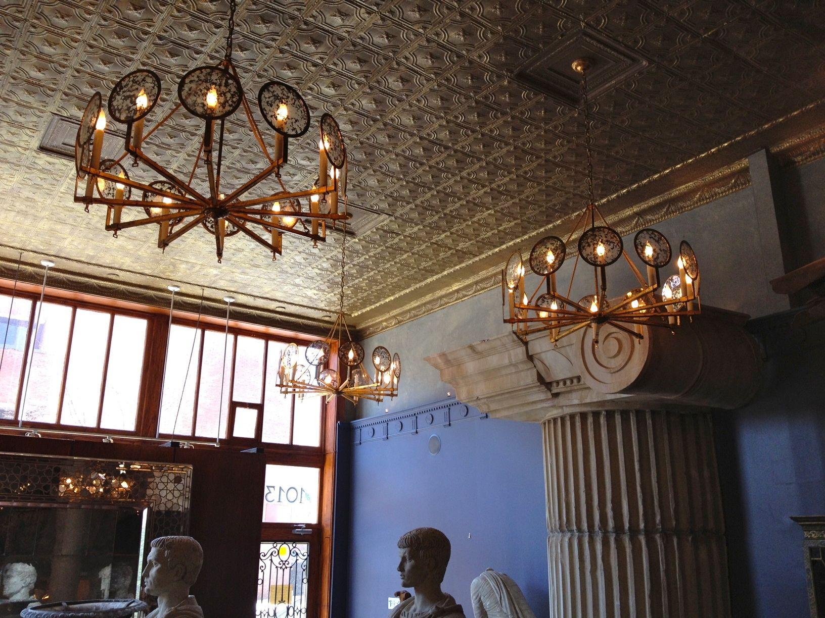 Mclain wiesand carousel chandeliers lighting pinterest mclain wiesand carousel chandeliers transitional chandelierstransitional arubaitofo Images