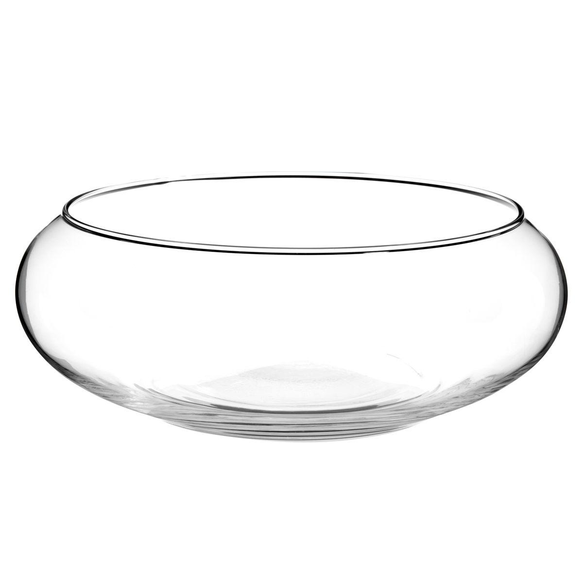 maison du monde coupe bougie flottante en verre h 8 cm acheter pinte. Black Bedroom Furniture Sets. Home Design Ideas