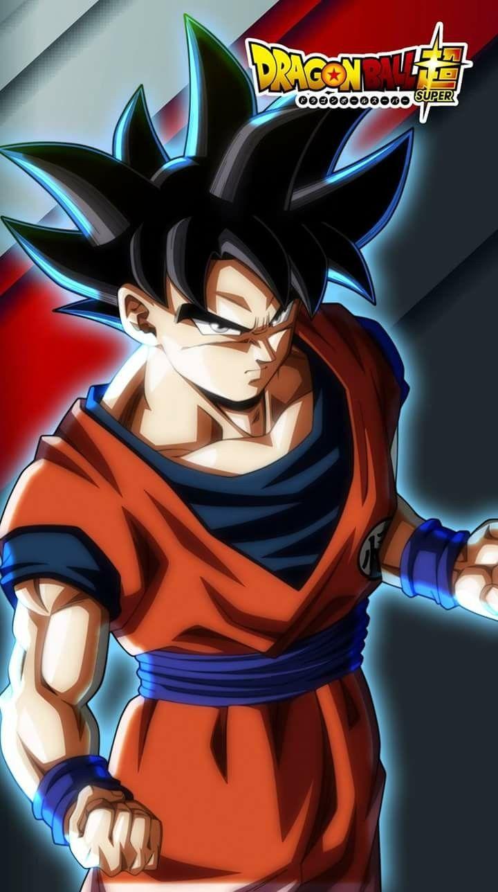 Goku Live Wallpaper Iphone 7 Plus Naruto Vs Goku Iphone Wallpaper Wallpaper Images