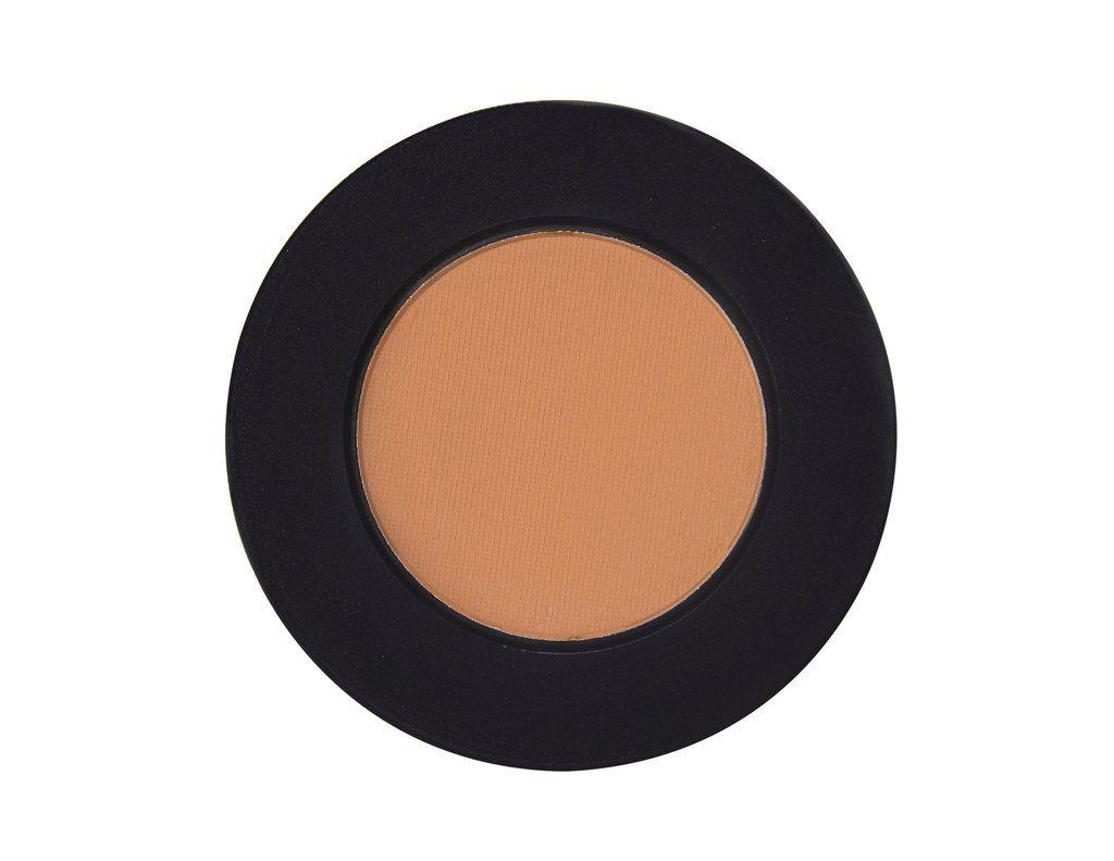Blurr Melt Cosmetics Melt Cosmetics Single Eyeshadow Eyeshadow