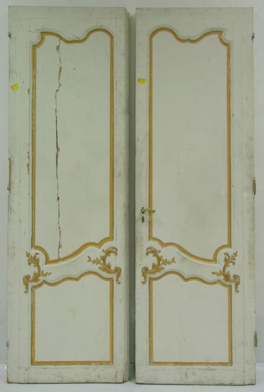 Ambiance Antiques - French Chateau doors  sc 1 st  Pinterest & Ambiance Antiques - French Chateau doors | HOME | Pinterest | French ...