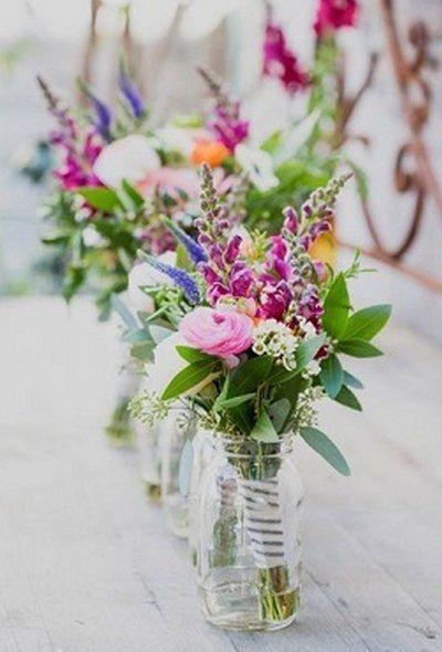 Photo of Hochzeit Blumen 2019 #blumen #dekoration sommer hochzeit #hochzeit #hochzeit de…