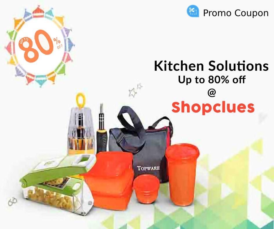Shopclues Coupon Code Discount Codes Coupon Promo Coupon
