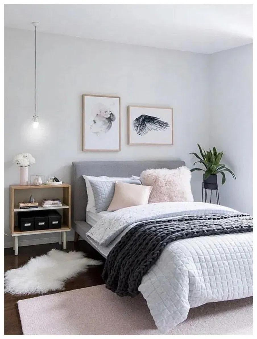 28 cozy bedroom decor master for couples romantic ...