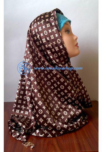 bf1443dfaf07 Платки Louis Vuitton, Палантин, палантин со стразами, хиджаб, дизайнерские  палантины, Палантины