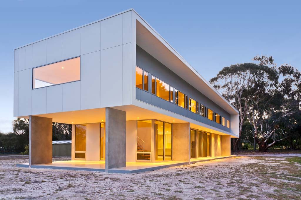 How Use Precast Concrete Your Geelong Home Please Contact