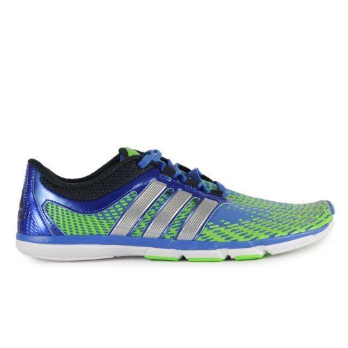 precies het Green synthetisch hebben Running Deze Silverray Shoes Run Natural Gazelle Bluemetal bedrag 0 2 juiste heren heren Night Adidas 7aFwTq4q