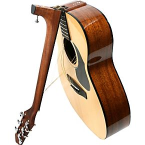 Voyage Air Guitar Transit Vaom 02 Travel Acoustic Guitar Guitar Design Acoustic Guitar Guitar