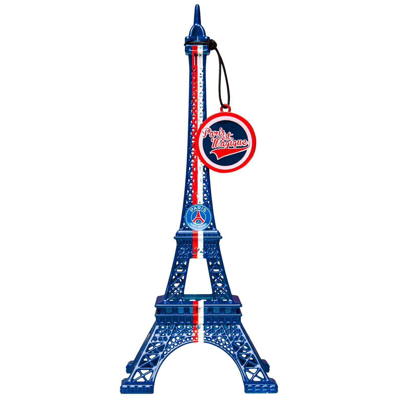 Eiffel Tower Psg Number 10 Paris Saint Germain Football Team Minigus 15 Cm Merci Gustave Psg Fond D Ecran Foot