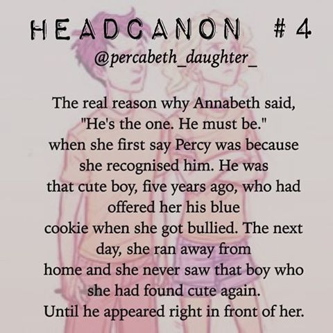 percabeth dating fanfiction Read hamish grant (demigod) from the story mortals meet percabeth (percy jackson fanfiction) by riversxng with 7,754 reads pjo, annabethchase, hoo here's the.