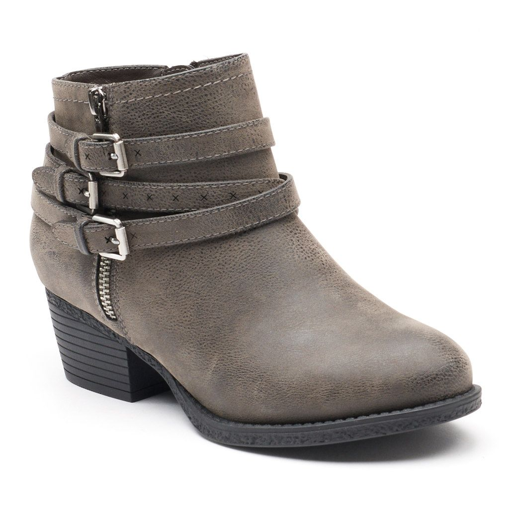 Rosalind Women's Ankle Boots
