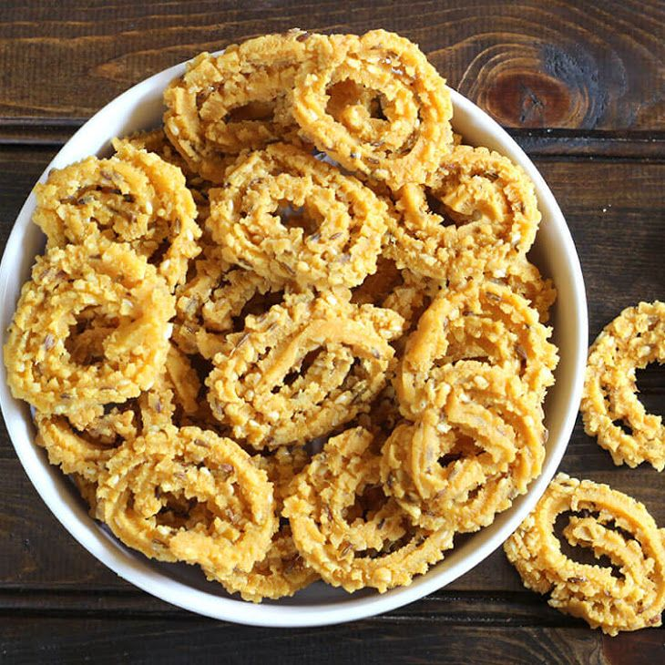 Zucchini Air Fryer Recipes Whole 30