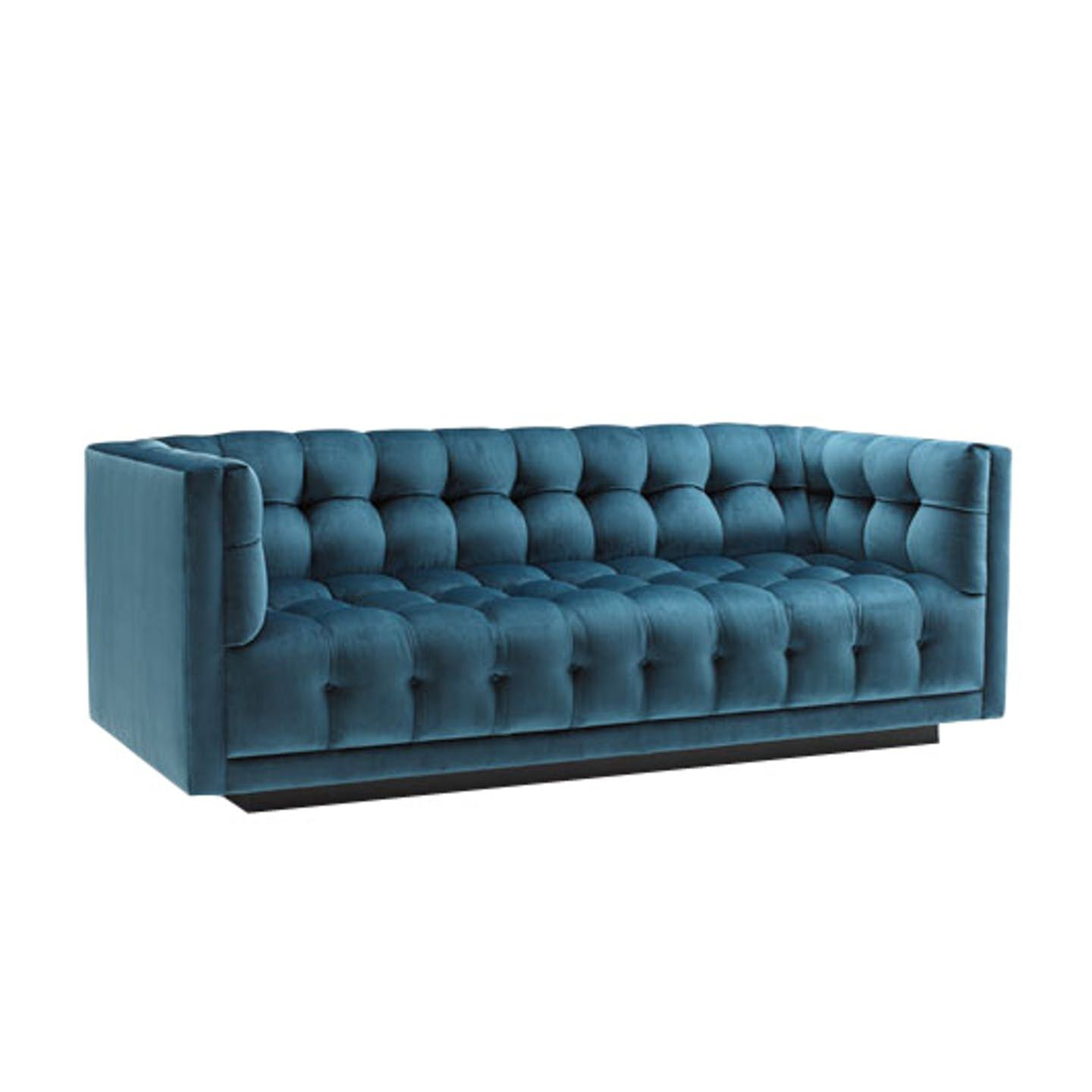 edward ferrell lewis mittman dunaway sofa furniture furniture rh pinterest com