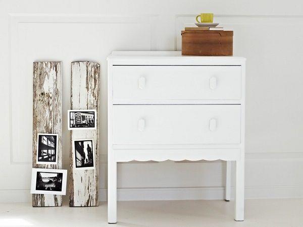 Nuevos Acabados Pintura para Muebles Xylazel | Nuevas, Pinturas y Lleno