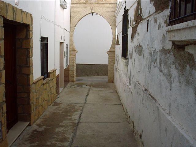 Arjona, Málaga (01 by Tarbut Sefarad, via Flickr)