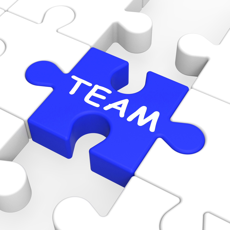 Corporate Team Building Ideas. Contact Www.playworks.com
