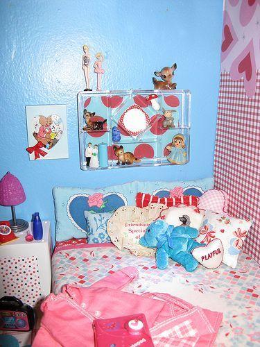 Queen Bed In 10x10 Room: Pin On Bedroom
