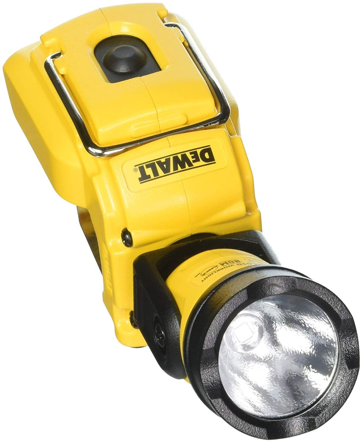 Dewalt Dcl510 12 Volt Max Led Worklight See The Photo Link Even More Details This Is An Affiliate Link Lights Lante Led Work Light Dewalt Work Lights