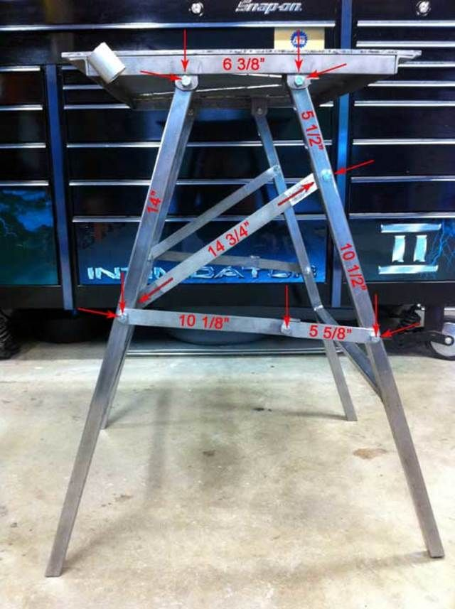 Portable Welding Table Welding Table Welding Welding Tables