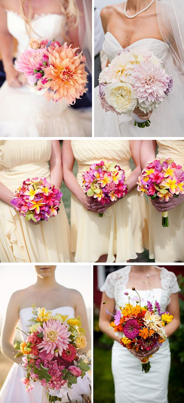 mexican wedding flowers mexico flowers mexican flowers wedding flowers 5861