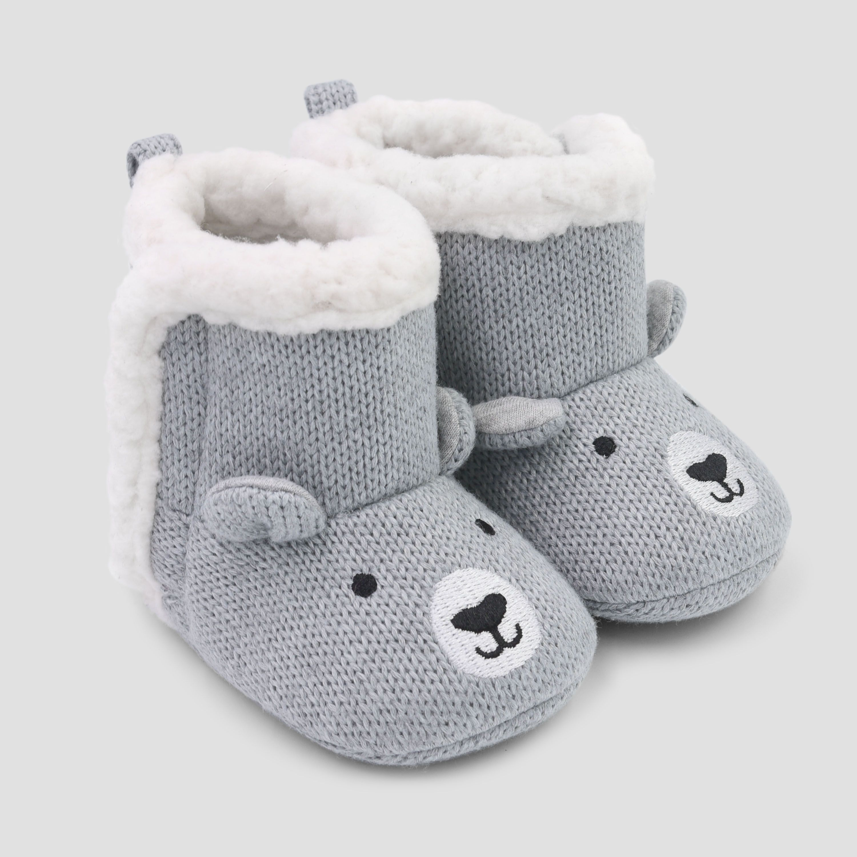 Baby boy shoes, Cute baby boy outfits