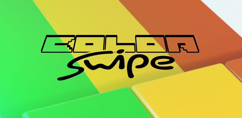 How to Download and Play Color Swipe on PC, for free