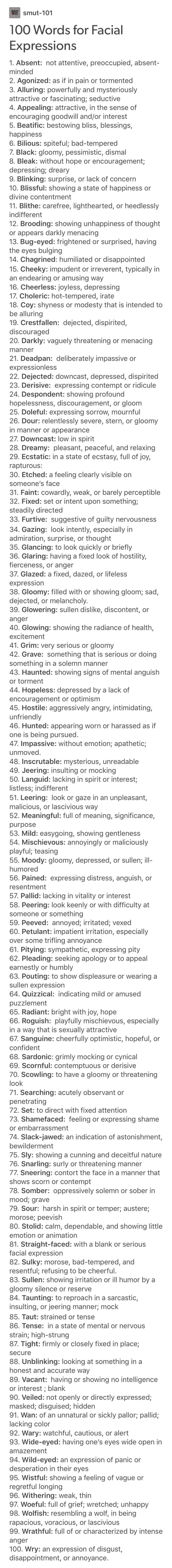 Pin By Bethanie Selke On Book Tips Pinterest Descriptive Words - Sentences might 5 words long will chill bone
