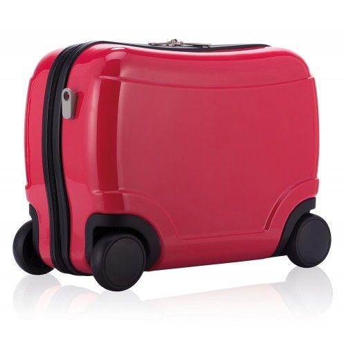 Omer Celik Adli Kullanicinin Bavul Panosundaki Pin 2020 Bavullar