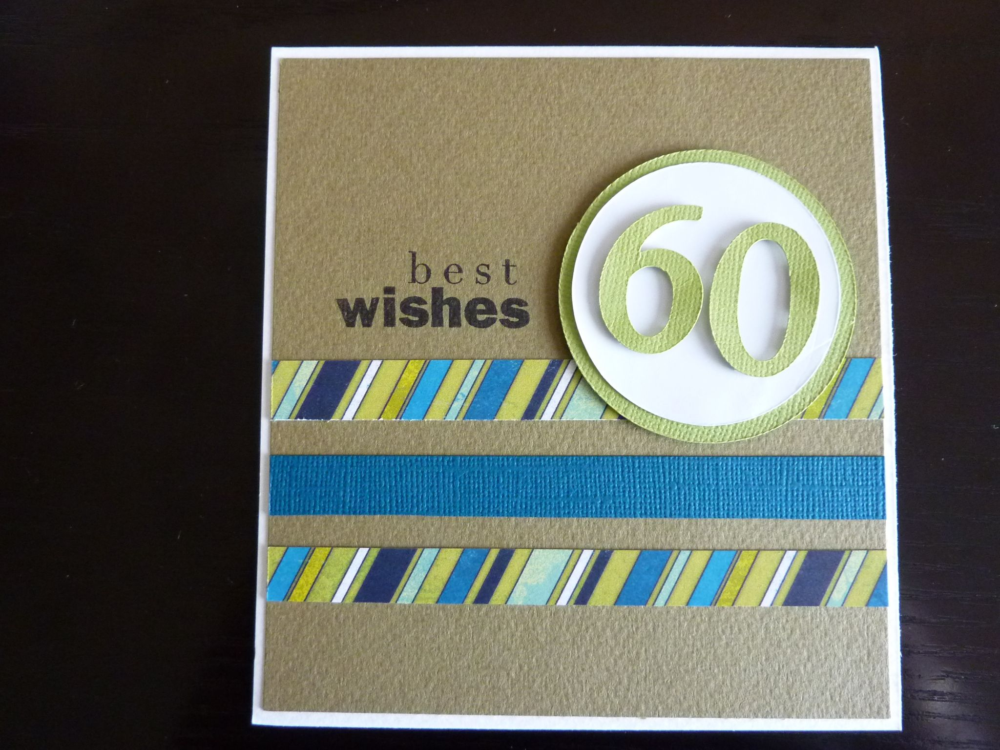 Male Birthday Card 60 60th Birthday Cards Birthday Cards For Men Old Birthday Cards
