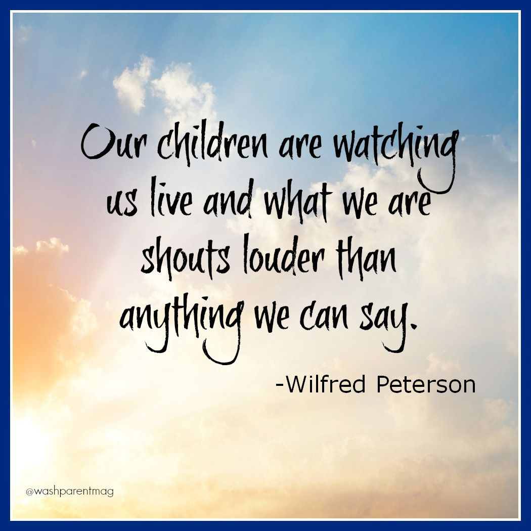 Washington Parent Funny Quotes Sunday Quotes Funny Some Inspirational Quotes