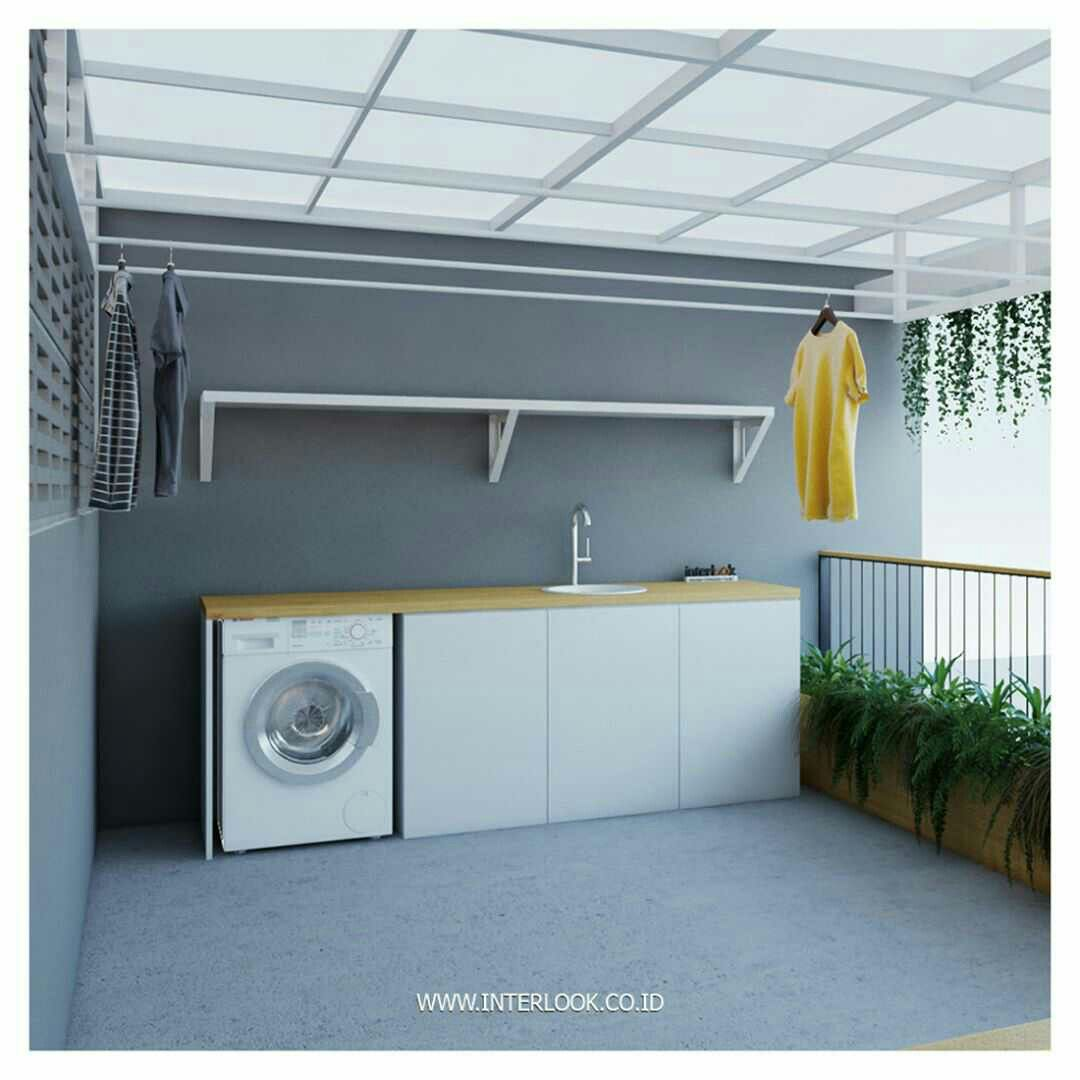Area Laundry Outdoor Laundry Rooms Laundry In Bathroom Laundry Room Design Laundry room design ideas