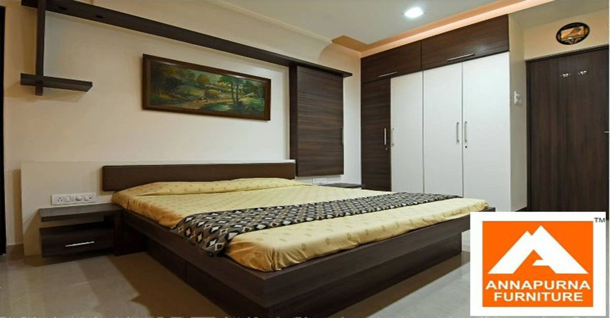 Interior decoration in kolkata.. | Interior Decorator ...