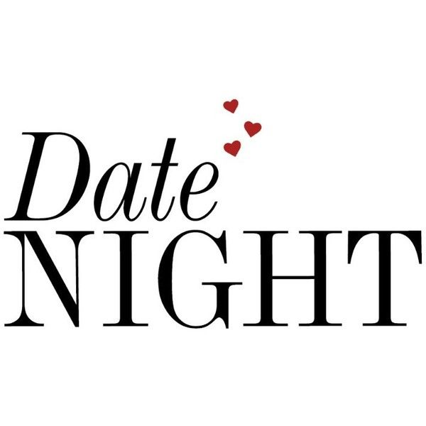Date Night with The RealReal liked on Polyvore featuring ...