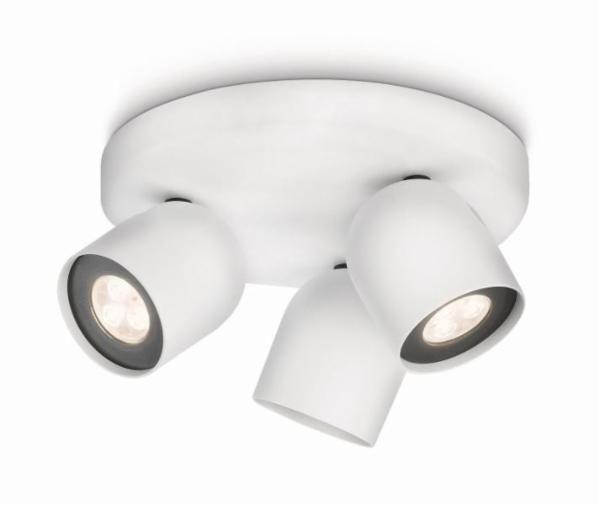 Philips Myliving Ma 564933116 White Ceiling Lights Ceiling Led