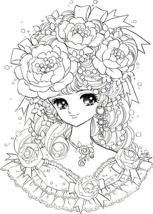 Pin On Coloriages Dessins
