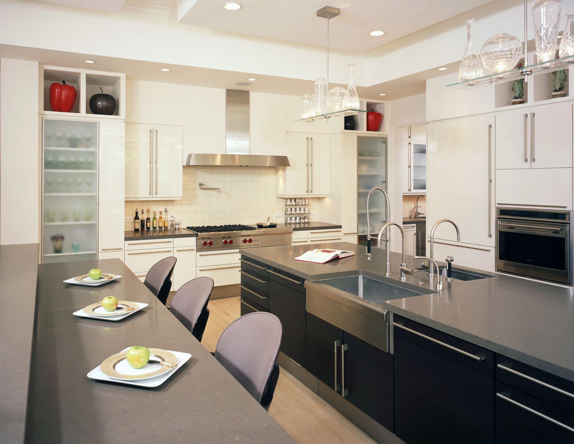 Rosen Residence Kitchen http://www.landrydesigngroup.com/#/portfolio/modern/1831