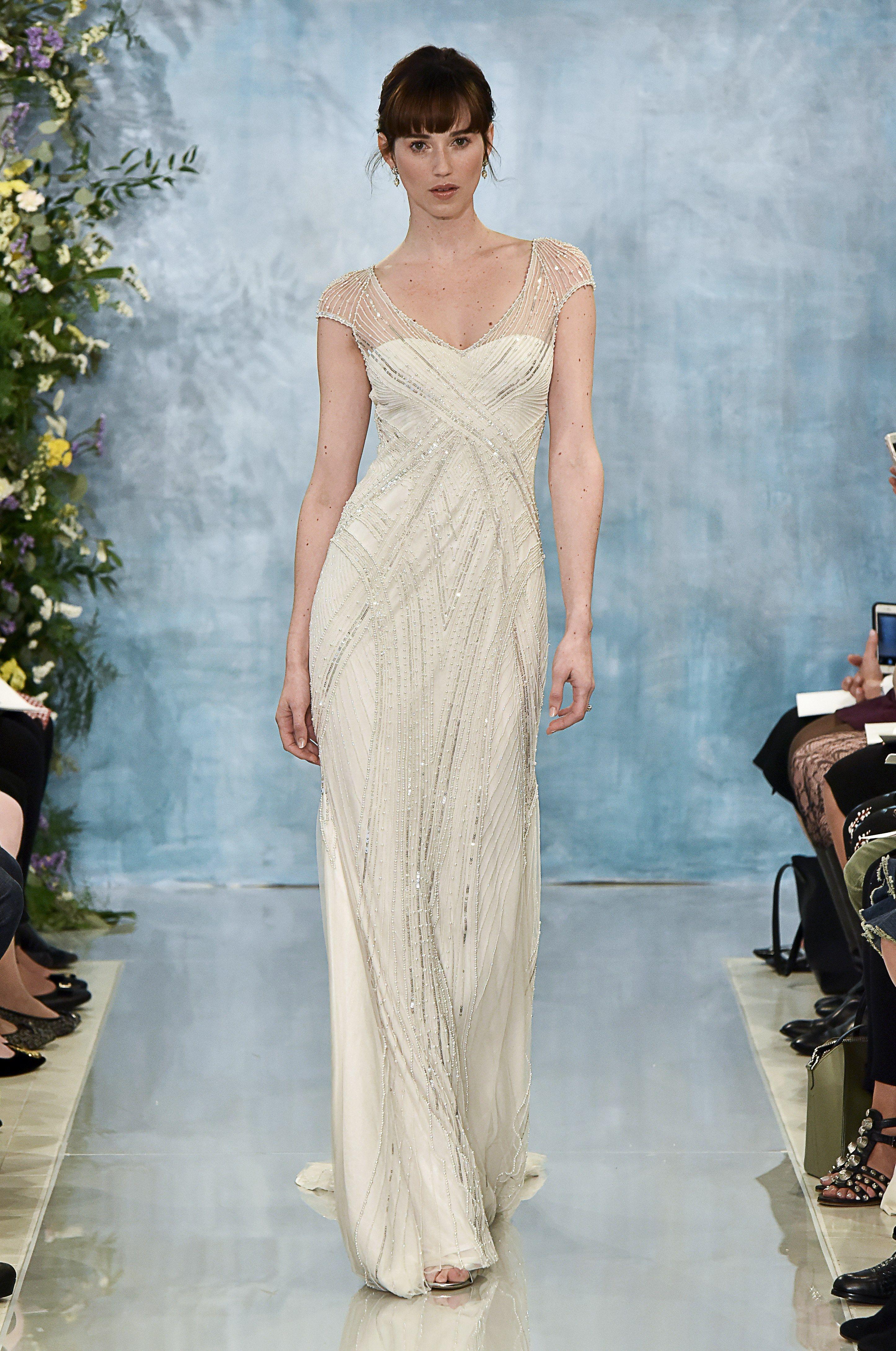 Großzügig Persian Wedding Dress Fotos - Hochzeit Kleid Stile Ideen ...